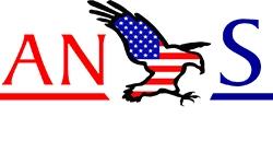 American Storage Logo