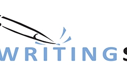 Wickert Writing Services Logo