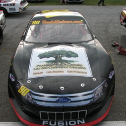 port_racecar