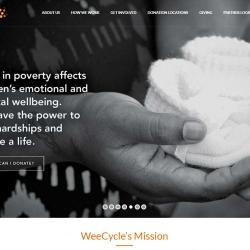 WeeCycle