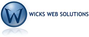 Wicks Web Solutions