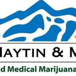 Edson Mayton & Matz Logo