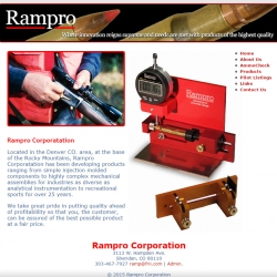 RamproCo