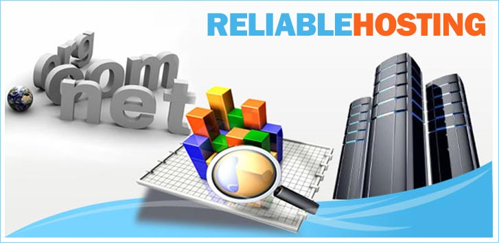 Wicks Web Solutions provides Hosting services at an affordable rate.