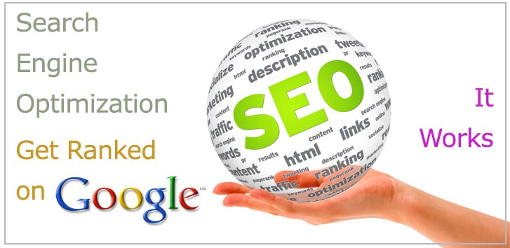 Wicks Web Solutions provides SEO services at an affordable rate.